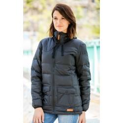 Manteau d'hiver Oakley Femme-OKJ511606