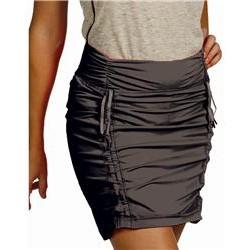 Jupe Antigua Femme -A100780
