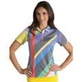 Polo Antigua Femme - A101259
