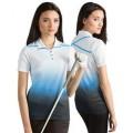 Polo Antigua Femme - A101247