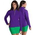 Vêtement d'extérieur Antigua Femme -A101241