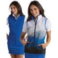 Vêtement d'extérieur Antigua Femme -A101258