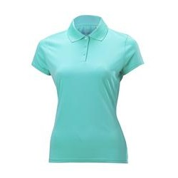 Polo  Nancy Lopez-L408202