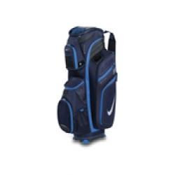 Sac de Golf Femme Nike