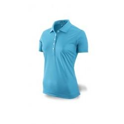 Polo Nike Femme