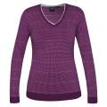 Vêtement d'extérieur Nivo Femme -NI7210210