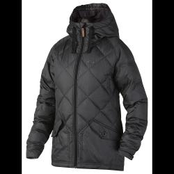 Manteau d'hiver Oakley Femme - O511657