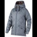 Manteau d'hiver Oakley Femme -O511657