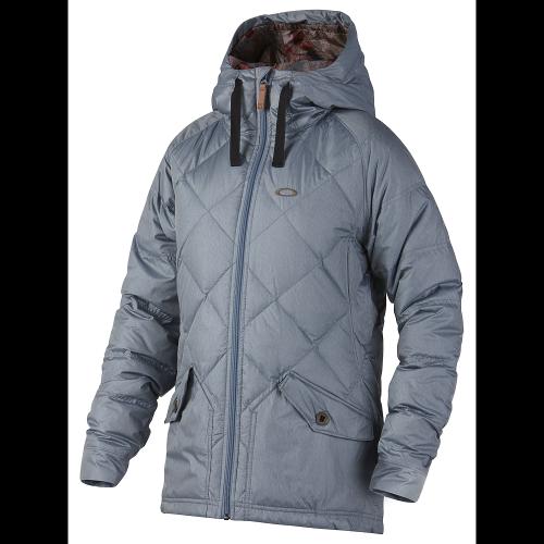 D'hiver Manteau D'hiver O511657 Femme Oakley Femme Manteau O511657 Oakley Fqfwx65C