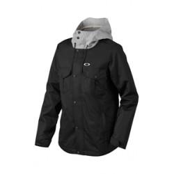 Manteau d'hiver Oakley Femme -OKJ511616