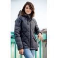 Manteau d'hiver Oakley Femme -OKJ511657
