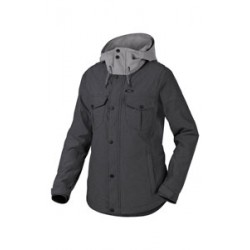 Manteau d'hiver Oakley Femme -OKJ511661