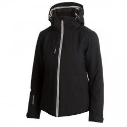 Manteau d'hiver Sunice Femme - WF70