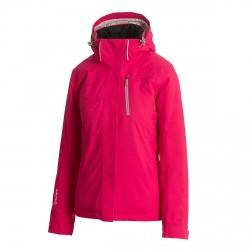 Manteau d'hiver Sunice Femme - WF71