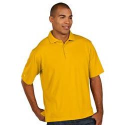 Polo Antigua Homme - A100425