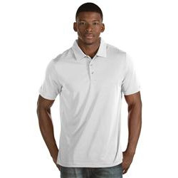 Men Polo Antigua -A101302