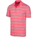 Polo Greg Norman Lava-G7S20K561