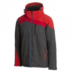 Manteau d'hiver Sunice Homme -ME71