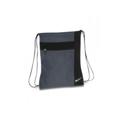 Accessoire Femme Nike