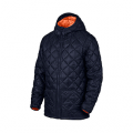 Manteau d'hiver Oakley Homme -  412174 A