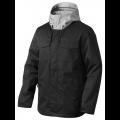 Manteau d'hiver Oakley -O412010