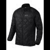 Manteau d'hiver Oakley Homme - O412107