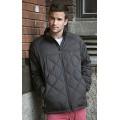 Manteau d'hiver Oakley Homme -OKJ411957