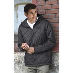 Manteau d'hiver Oakley Homme - OKJ411959