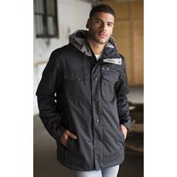 Manteau d'hiver Oakley Homme - OKJ412010