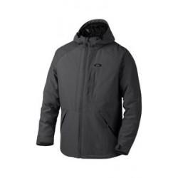 Manteau d'hiver Oakley Homme - OKJ412114