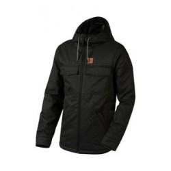 Manteau d'hiver Oakley Homme - OKJ412117