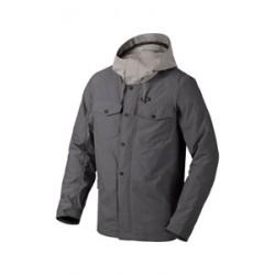 Manteau d'hiver Oakley Homme - OKJ412124