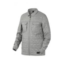 Manteau d'hiver Oakley Homme - OKJ 412133