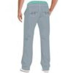 Pantalon Sligo-SL16A801