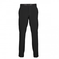 Pantalon Sligo-SL16A801