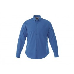Shirt Trimark Men